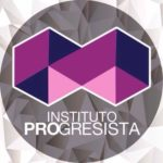 Instituto Progresista