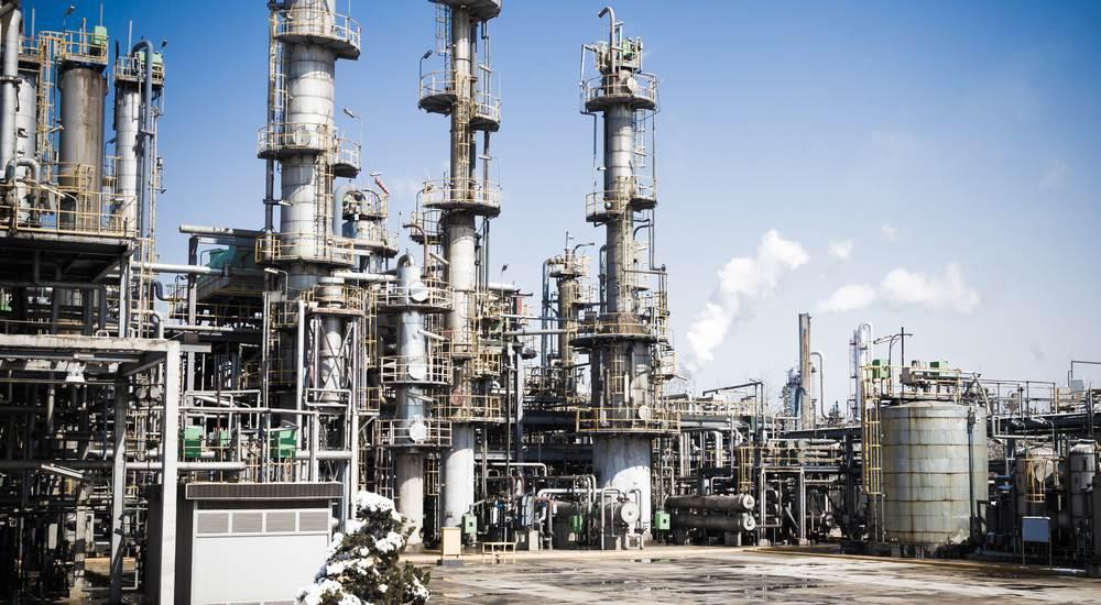 La industria venezolana: una destrucción que puede dar paso a un radiante amanecer
