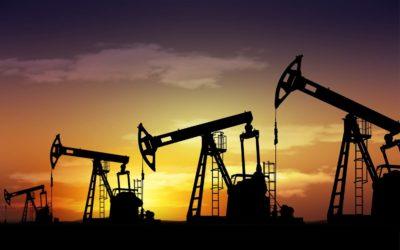 Venezuela NO es un país rico: Explicando por qué nuestras reservas petroleras carecen de valor en este siglo