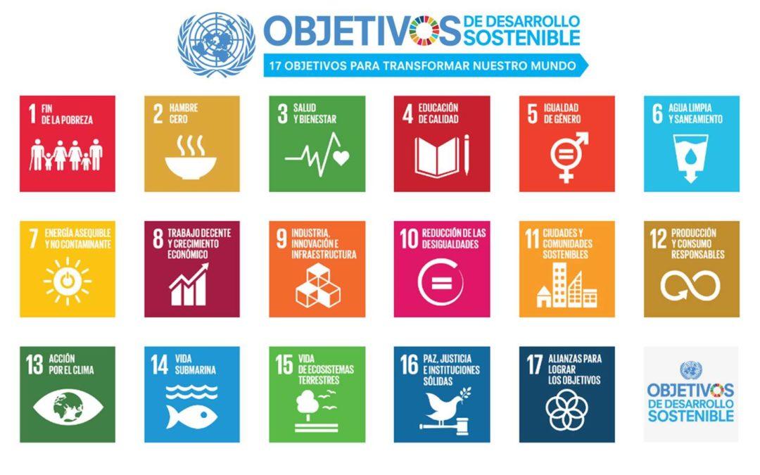 ¿Cómo hacer posible los Objetivos de Desarrollo Sostenible en Venezuela?