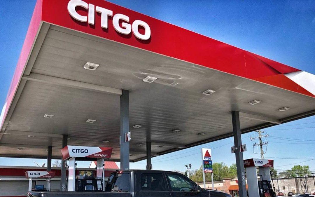 Tomar control de CITGO es la clave para el futuro